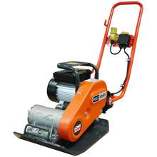 Belle PCLX 12/40E Electric Plate Compactor 110V