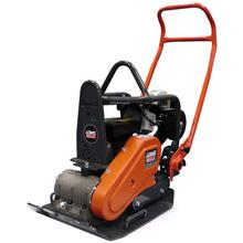 Belle PCLX 16/45E Electric Plate Compactor 110V