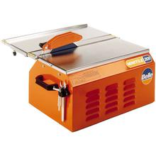 Belle Minitile 200 Tile Saw-240 volt