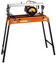 Belle Maxitile 260 Tile Saw