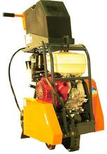 Belle Compact Floor Saw