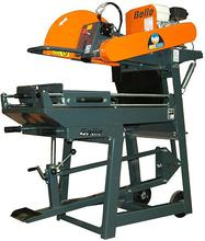 Belle MS500 Masonry Bench Saw - 110 volt
