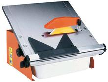Belle Magik 180 Tile Saw 110V