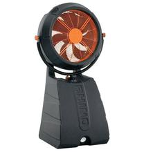 Rhino Crowd Cooler Industrial Fan 230V