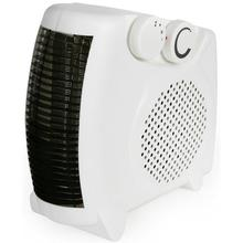 Rhino H02073 2KW Fan Heater 230V