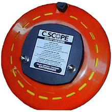 C. Scope YIRPPT20-33 Plastic Pipe Tracer 20m