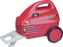 Cleanmatic Pressure Washer 160 EWE