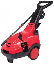 T Electric Pressure Washer 100 bar