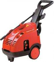 TSX Electric Pressure Washer 100 bar