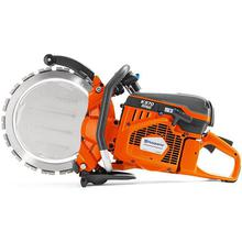 Husqvarna K970 370mm Petrol Ring Saw