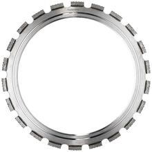 Husqvarna Vari-Ring R20 370mm Ring Saw Blade