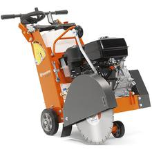 Husqvarna FS400LV 450mm Petrol Floor Saw