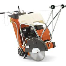 Husqvarna FS413 500mm Petrol Floor Saw