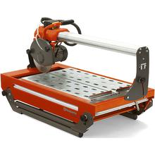 Husqvarna TS73R Tile Saw 110V