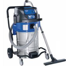 Vacuum Cleaner Nilfisk Attix 961 01 Industrial Wet Dry 110V