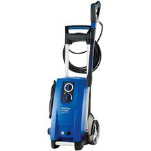 Nilfisk MC 2C-120/520 T Cold Water Pressure Washer 230V