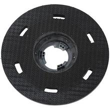 Nilfisk 430mm Pad Driver High Speed Flex Foam (for 443HS)