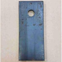 Probst RE Alignment Bar Blade