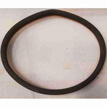 Probst ED-SPS-400 SM 600 Replacement Seal 400Kg