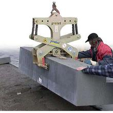 Probst FTZ-UNI-50 Grab for Prefabricated Concrete Products