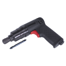 Sealey SA623 Super-Duty 45-115lb.in Air Pistol Screwdriver