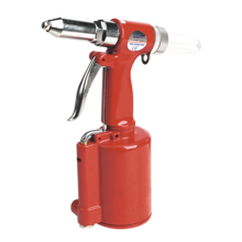 Sealey SA31 Air Riveter