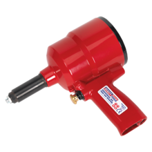 Sealey SA38 Industrial Air Riveter