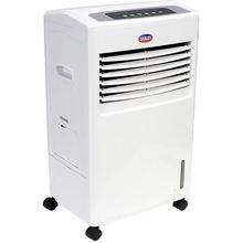 Sealey SAC41 Air Cooler/Heater/Air Purifier/Humidifier