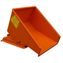 Self Tipping Skip Amington AMS-450 0.10cu.m Mini