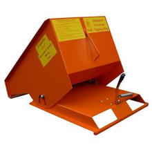 Self Tipping Skip Amington AMS-750 0.19cu.m Mini