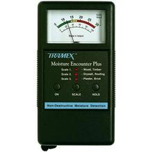 Tramex MEP Moisture Encounter Plus
