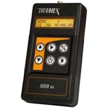 Tramex MRH3 Moisture and Humidity Digital Meter