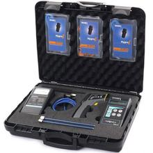 Tramex WDIK5.2 Water Damage Restoration Inspection Kit