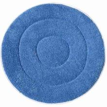 Nilfisk 432mm Eco Carpet Bonnet (6pc)