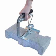 Probst PB1 Paver Boy Block Lifter