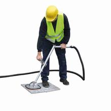 Probst Flieguan-Ergo-Stick FXES-25 Tile and Slab Laying Device