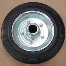 Probst Spare Wheel for AL43 / AL65 Block Cutter
