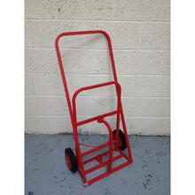 Cylinder Trolley KBS05 Midi Superior 2X Oxygen OR Acetylene