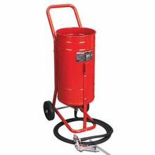 Sealey SB995 Shot Blasting Kit 40kg Capacity