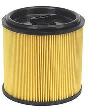 Sealey PC200CFL Locking Cartridge Filter for PC200 & PC300 Models
