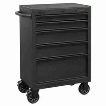 Rollcab Sealey AP2705BE 5 Drawer 680mm with Soft Close Drawers