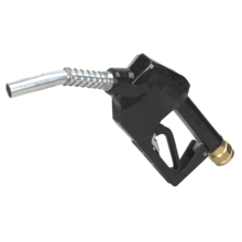 Sealey TP109 Dispenser Nozzle Automatic for Diesel or Leaded Petrol