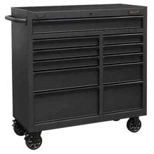 Rollcab Sealey AP4111BE 11 Drawer 1040mm with Soft Close Drawers