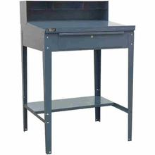 Workstation Sealey AP875 Industrial 1 Drawer - Grey
