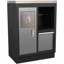 Modular Cabinet Sealey APMS57 Multifunction 680mm