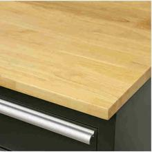 Oak Worktop Sealey APMS06 775mm