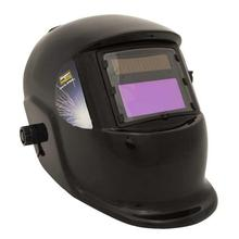Sealey S01001 Welding Helmet Auto Darkening Shade 9-13